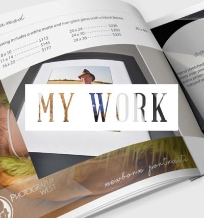 my-work-01