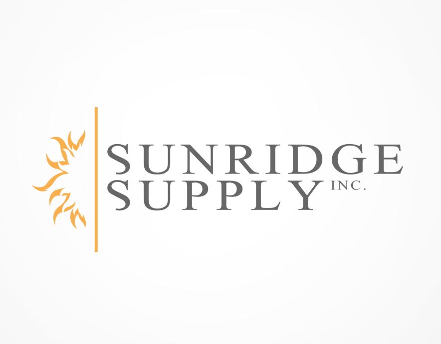 Sunridge Supply